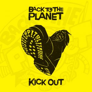 BTTP-KickOut_Squared-Sleeve-2500-A